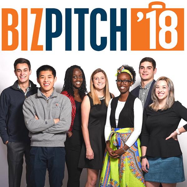 BizPitch2018