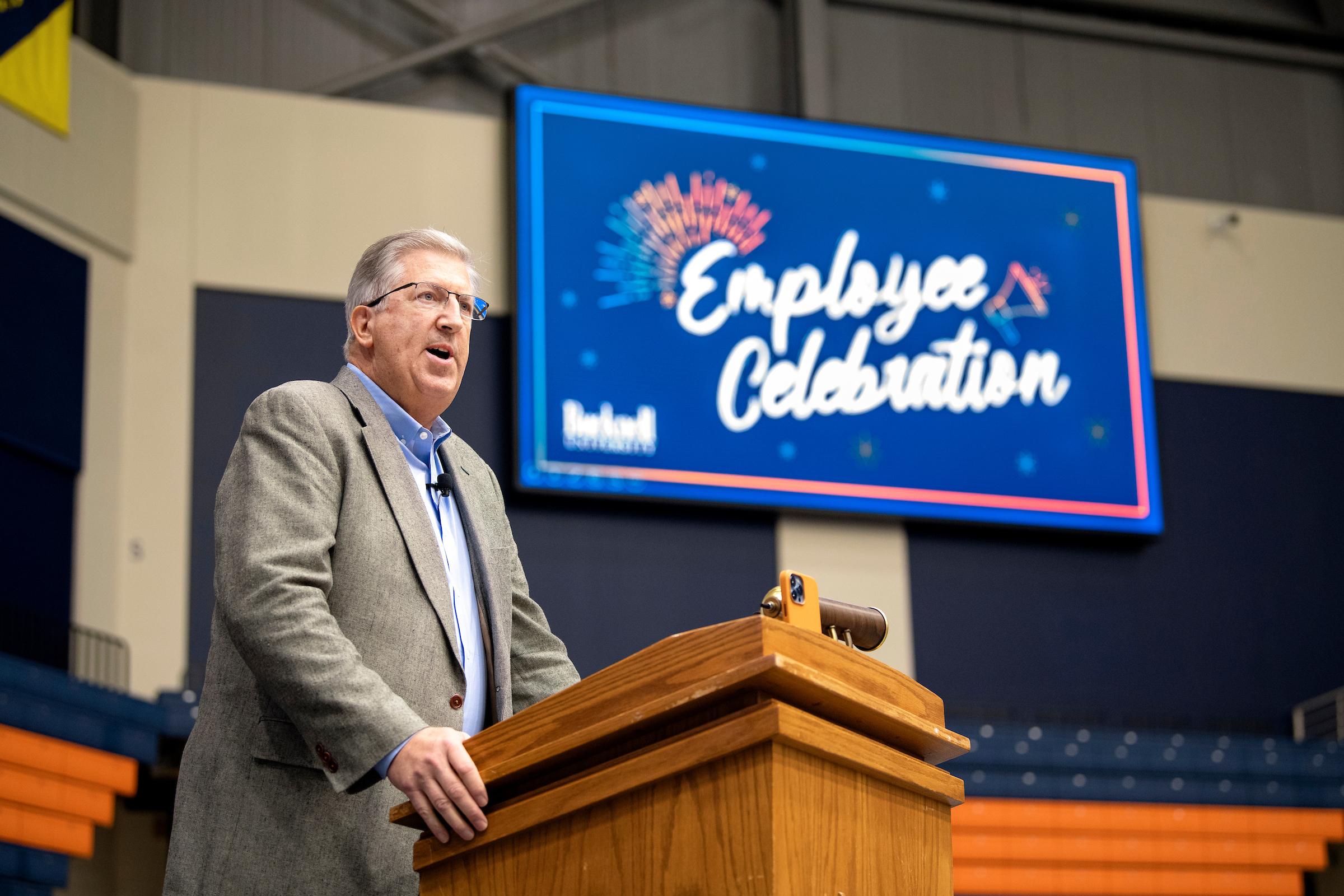 Bravman_Employee_Celebration