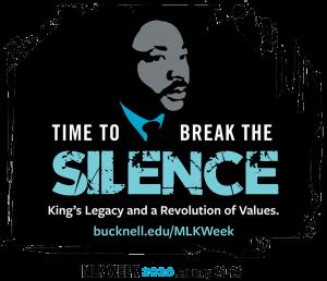 MLKWeek2020